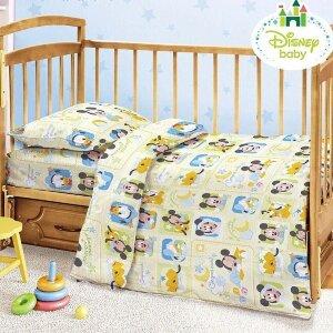 Этель Disney ETD-456-b Любимый малыш