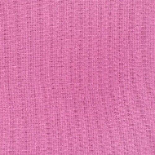 Этель ETR-693-3 Фламинго