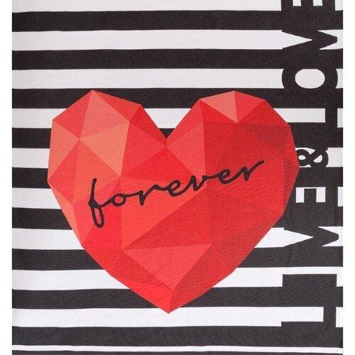 Этель ETP-215-3 Love Forever