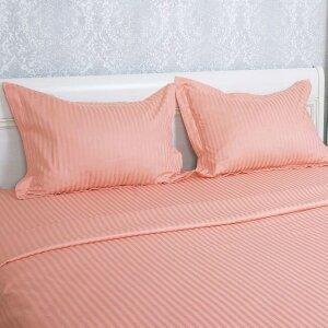 Этель ET-201-3 розовый персик