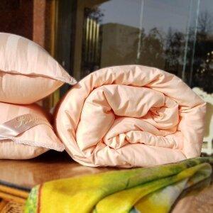 Одеяло Kingsilk Premium P-AA-220-1,5-Per