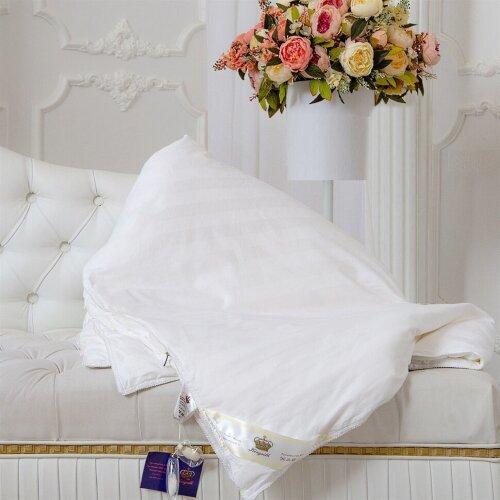 Одеяло Kingsilk Elisabette Классик K-200-1,3