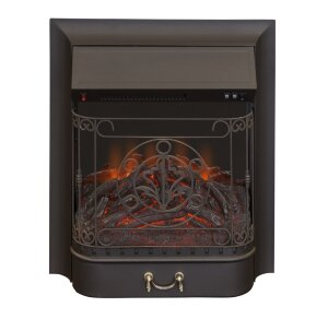 Очаг RealFlame Majestic Lux BL S