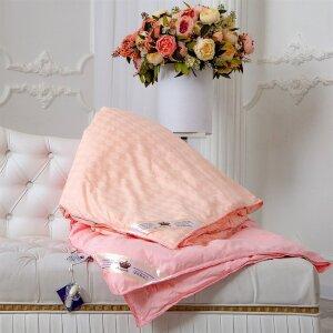 Одеяло Kingsilk Elisabette Элит E-140-0,6-Per