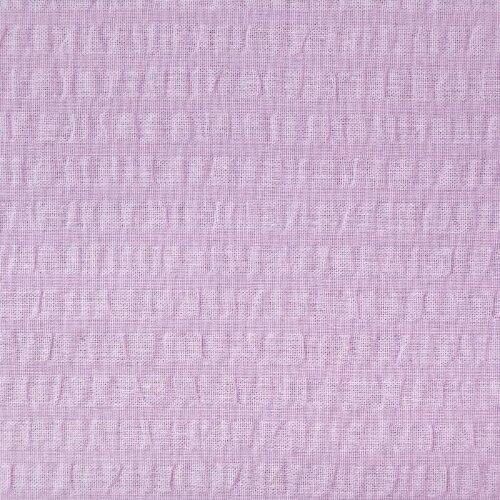 Этель ETK-002-1 Purple haze