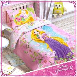 Этель Disney ETP-109-1 Принцесса Рапунцель