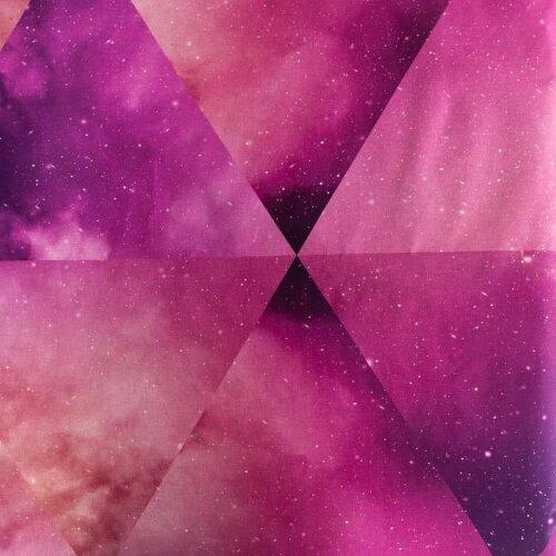 Этель ETP-120-1 Вселенная