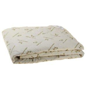Одеяло Этель OE-SW-200 Овечья шерсть 200*220 всесезонное