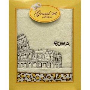 Набор полотенец Grand Stil Сити Рим