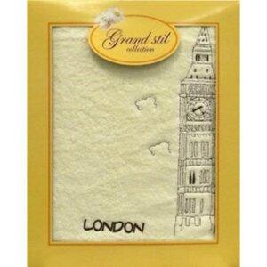 Набор полотенец Grand Stil Сити Лондон