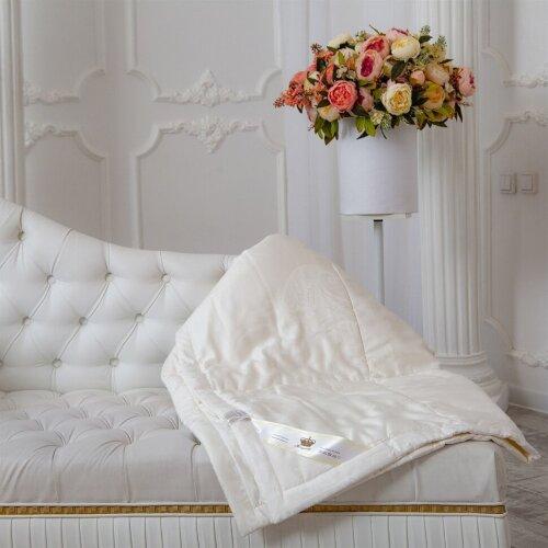 Одеяло Kingsilk Comfort TA-220-1,5