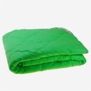 Одеяло Этель OE-AL-172 Алоэ-Вера 172*205 всесезонное