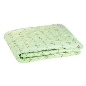 Одеяло Этель OE-B-172 Бамбук 172*205 всесезонное