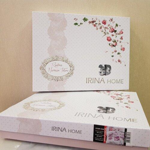 Irina Home IH-11-3 Ariette Nar