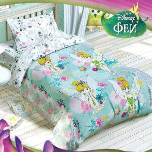 Этель Disney ETB-107-1 Фея Динь-Динь