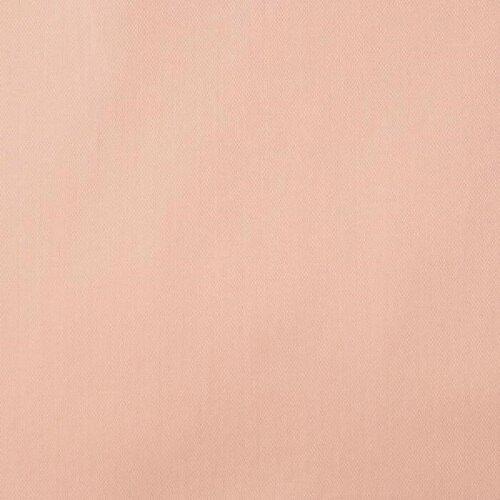 Этель ET-359-3 Розовая колыбельная